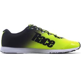 Salming Race 6 M - Safety Yellow
