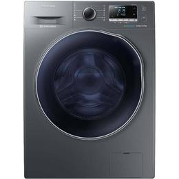 Samsung WD90J6A00AXEE
