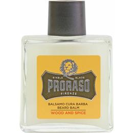 Proraso Beard Balm Wood & Spice 100ml