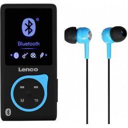 Lenco Xemio-768 8GB