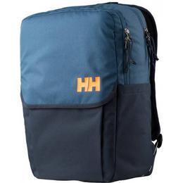 Helly Hansen Jr Backpack - Navy