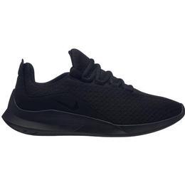 Nike Viale M - Black
