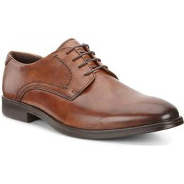 Ecco Melbourne M - Brown