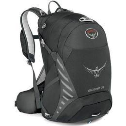 Osprey Escapist 25L - Black