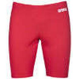 Arena Solid Jammer - Red
