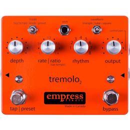 Empress Effect Tremolo 2