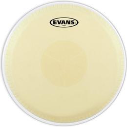 Evans EC1250