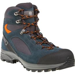 Scarpa Peak GTX W - Lake Blue-Tonic