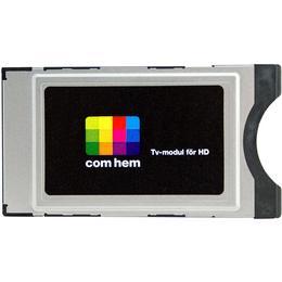 Comhem TV Module HD CI+