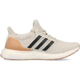 Adidas UltraBOOST W - Cloud White/Carbon/Ftwr White