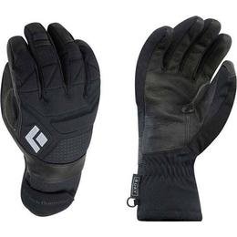 Black Diamond Punisher Gloves M
