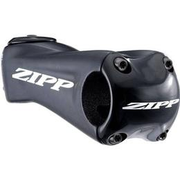 Zipp SL Sprint 31.8mm