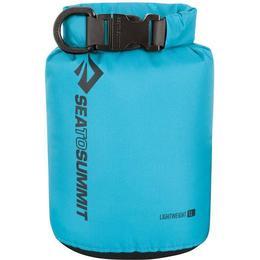 Sea to Summit Lightweight Dry Bag 1L