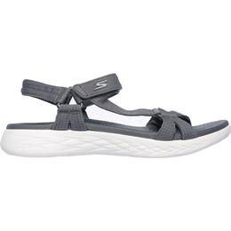 Skechers ON THE GO Brilliancy - Grey