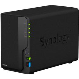 Synology DiskStation DS218+-2GB