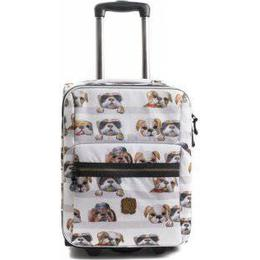 Pick & Pack Dogs 42cm