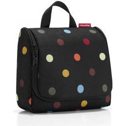 Reisenthel Toiletbag - Dots