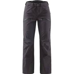 Haglöfs Khione 3L Proof Pant W