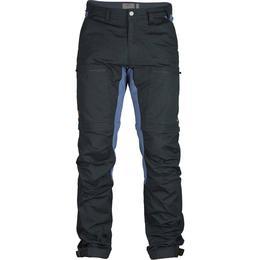 Fjällräven Vidda Pro Trousers Long