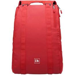 Douchebags The Base 15L - Scarlet Red