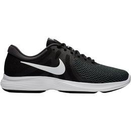 Nike Revolution 4 - White/Black