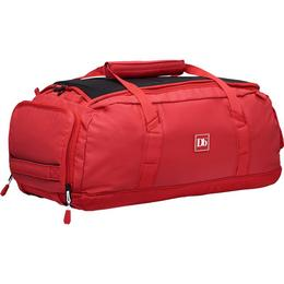 Douchebags The Carryall 40L - Scarlet Red