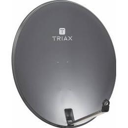 Triax TD88