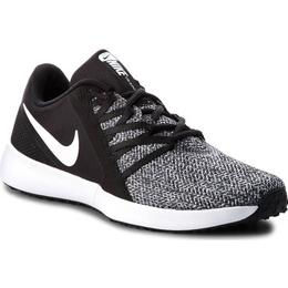 Nike Varsity Compete M - Black/White