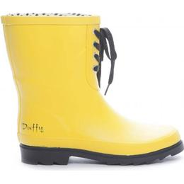 Duffy 90-11004.16 - Yellow
