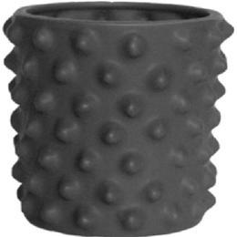 DBKD Cloudy Mini Pot Ø 15cm