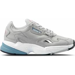 Adidas Falcon W - Gray Two/Raw Gray