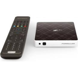 Formuler Z7+ DVB-T