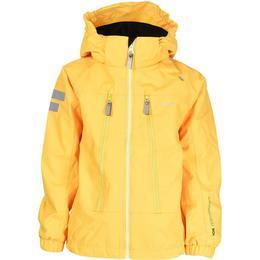 Lindberg Lingbo Jacket - Yellow (29080800)