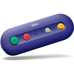 8Bitdo Nintendo Switch/PC GBros. Wireless Adapter