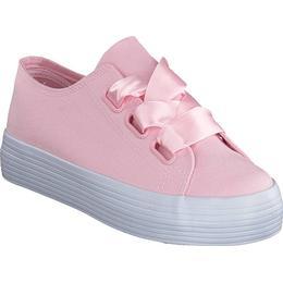 Duffy 95-17521 W - Pink