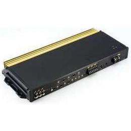 Phoenix Gold SX2 1200.6