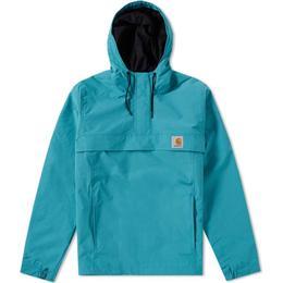 Carhartt Winter Nimbus Pullover - Soft Teal