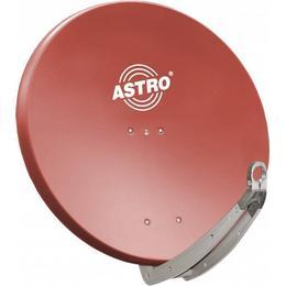 Astro ASP 78