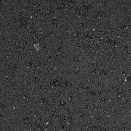 S:t Eriks Kaprifol 9670-050607 350x350x50mm