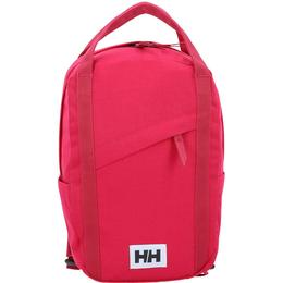 Helly Hansen Oslo Backpack - Persian Red