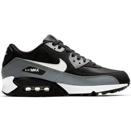 Nike Air Max 90 Essential M - Black/Cool Grey/Anthracite/White