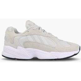 Adidas Yung-1 M - Grey One/Grey One/Cloud White