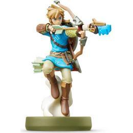 Nintendo Amiibo - The Legend of Zelda Collection - Link (Archer)
