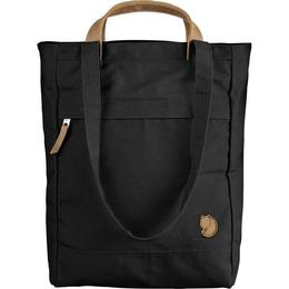 Fjällräven Totepack No.1 Small - Black