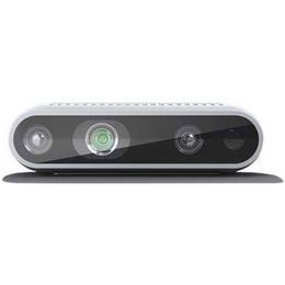 Intel RealSense Depth Camera D435