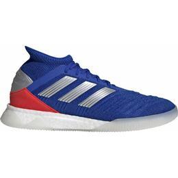 Adidas Predator 19.1 M - Bold Blue/Ftwr White/Active Red