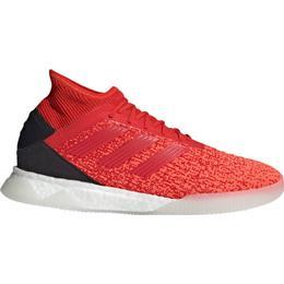 Adidas Predator 19.1 M - Active Red/Ftwr White