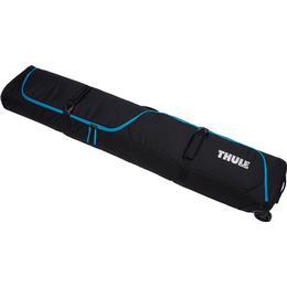 Thule RoundTrip Double 192cm