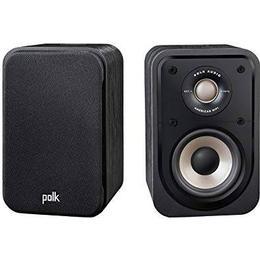 PolkAudio Signature S10e