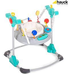 Hauck Jump Around Playcentre